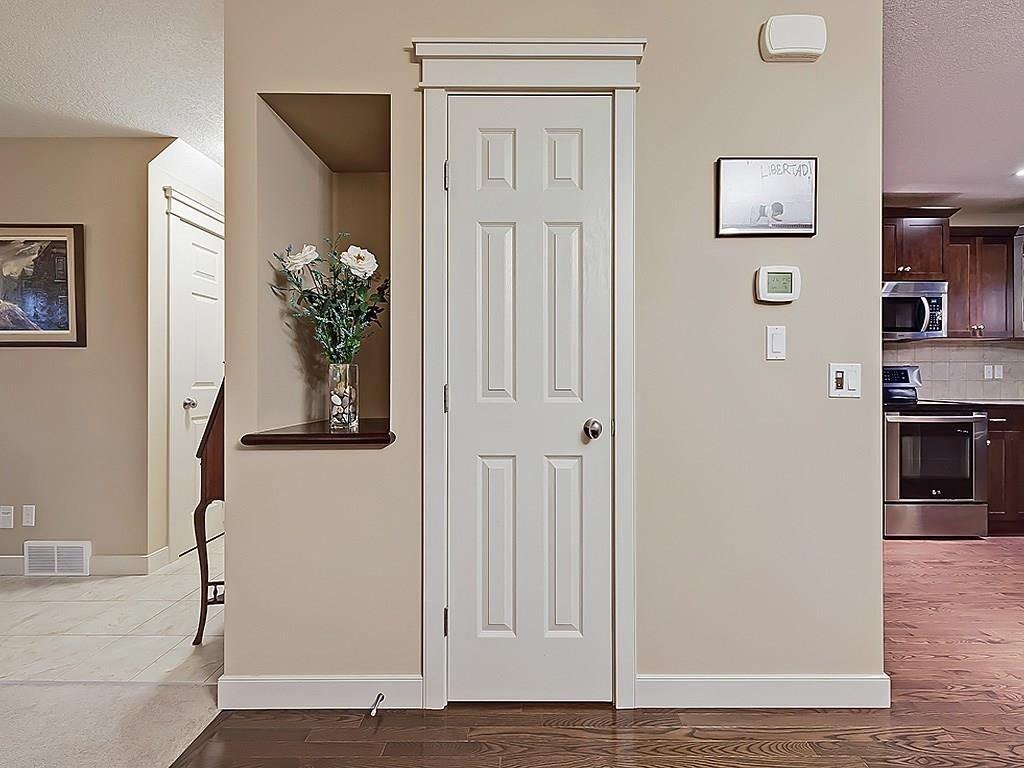 Photo 6: Photos: 251 EVANSTON Way NW in Calgary: Evanston House for sale : MLS®# C4171353