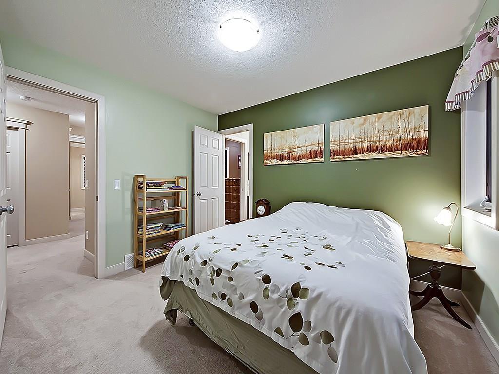 Photo 15: Photos: 251 EVANSTON Way NW in Calgary: Evanston House for sale : MLS®# C4171353