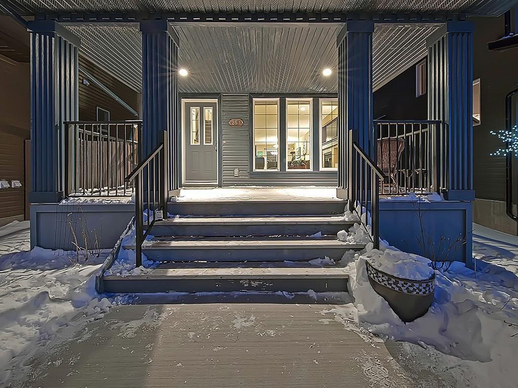 Photo 22: Photos: 251 EVANSTON Way NW in Calgary: Evanston House for sale : MLS®# C4171353