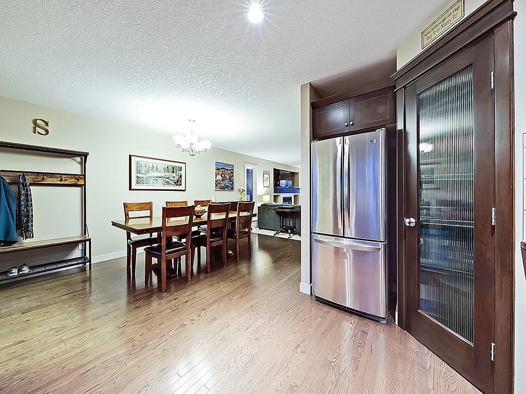 Photo 10: Photos: 251 EVANSTON Way NW in Calgary: Evanston House for sale : MLS®# C4171353
