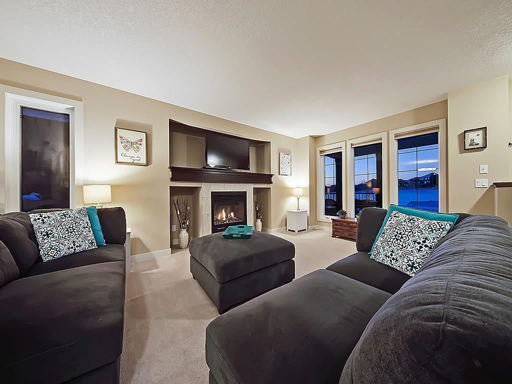 Photo 3: Photos: 251 EVANSTON Way NW in Calgary: Evanston House for sale : MLS®# C4171353