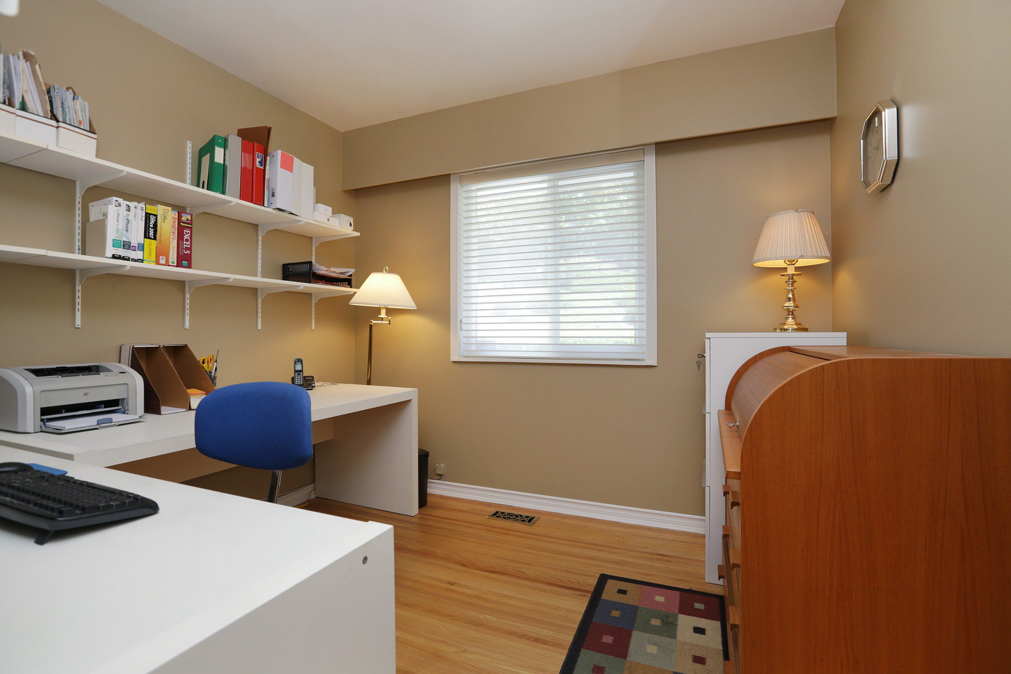 Photo 14: Photos: 372 VENTURA Crescent in North Vancouver: Upper Delbrook House for sale : MLS®# R2284717