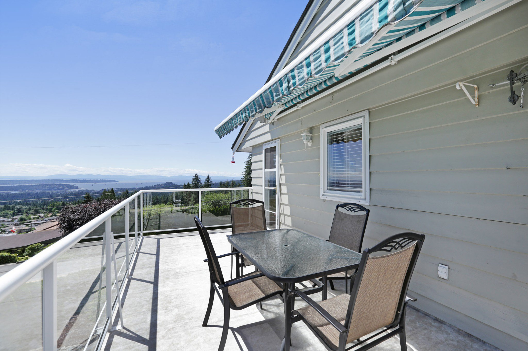 Photo 8: Photos: 372 VENTURA Crescent in North Vancouver: Upper Delbrook House for sale : MLS®# R2284717