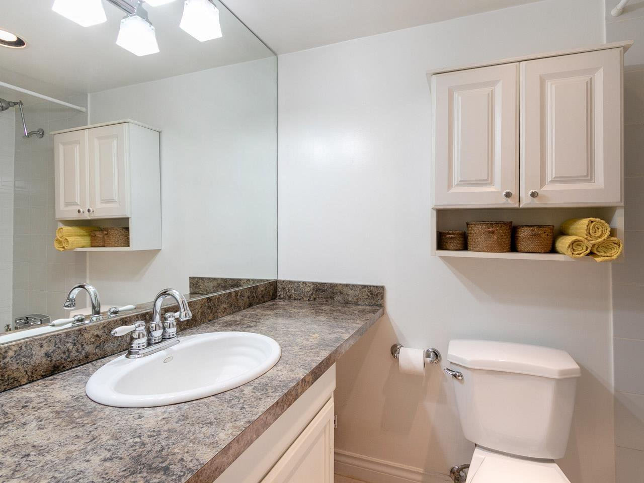 """Photo 10: Photos: 104 1516 CHARLES Street in Vancouver: Grandview VE Condo for sale in """"GARDEN TERRACE"""" (Vancouver East)  : MLS®# R2295886"""