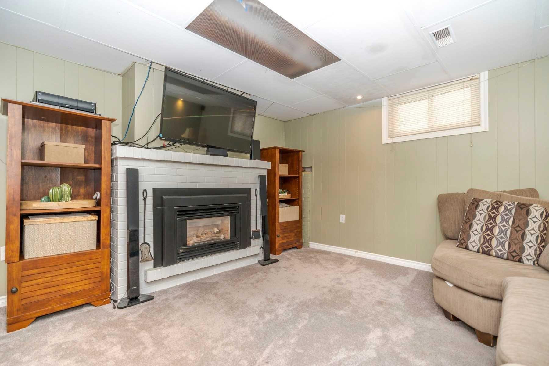 Photo 15: Photos: 190 N Church Street in Clarington: Orono House (Sidesplit 4) for sale : MLS®# E4463047