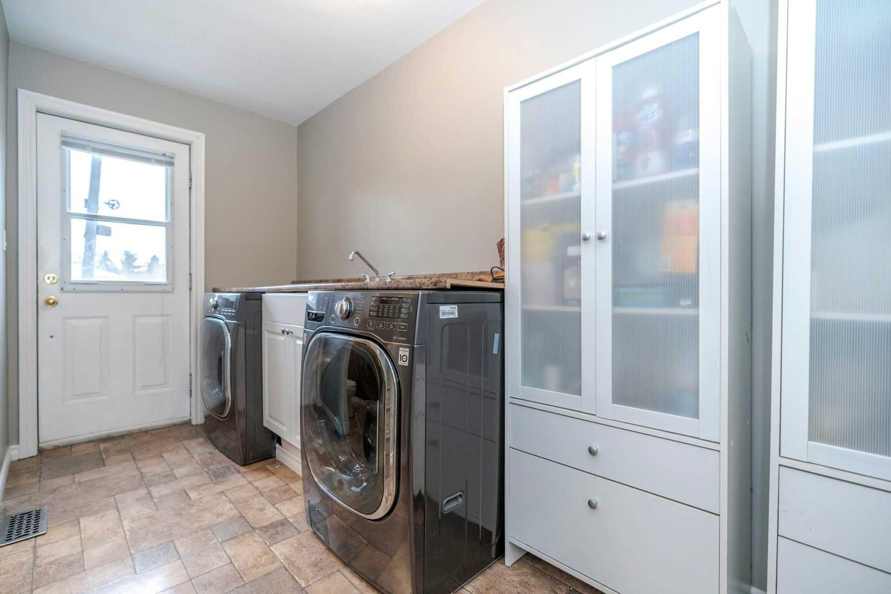 Photo 13: Photos: 190 N Church Street in Clarington: Orono House (Sidesplit 4) for sale : MLS®# E4463047