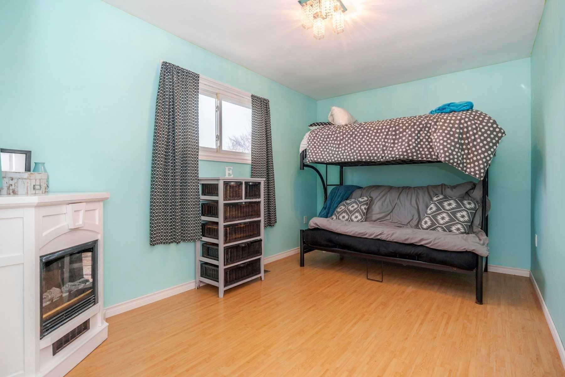 Photo 12: Photos: 190 N Church Street in Clarington: Orono House (Sidesplit 4) for sale : MLS®# E4463047