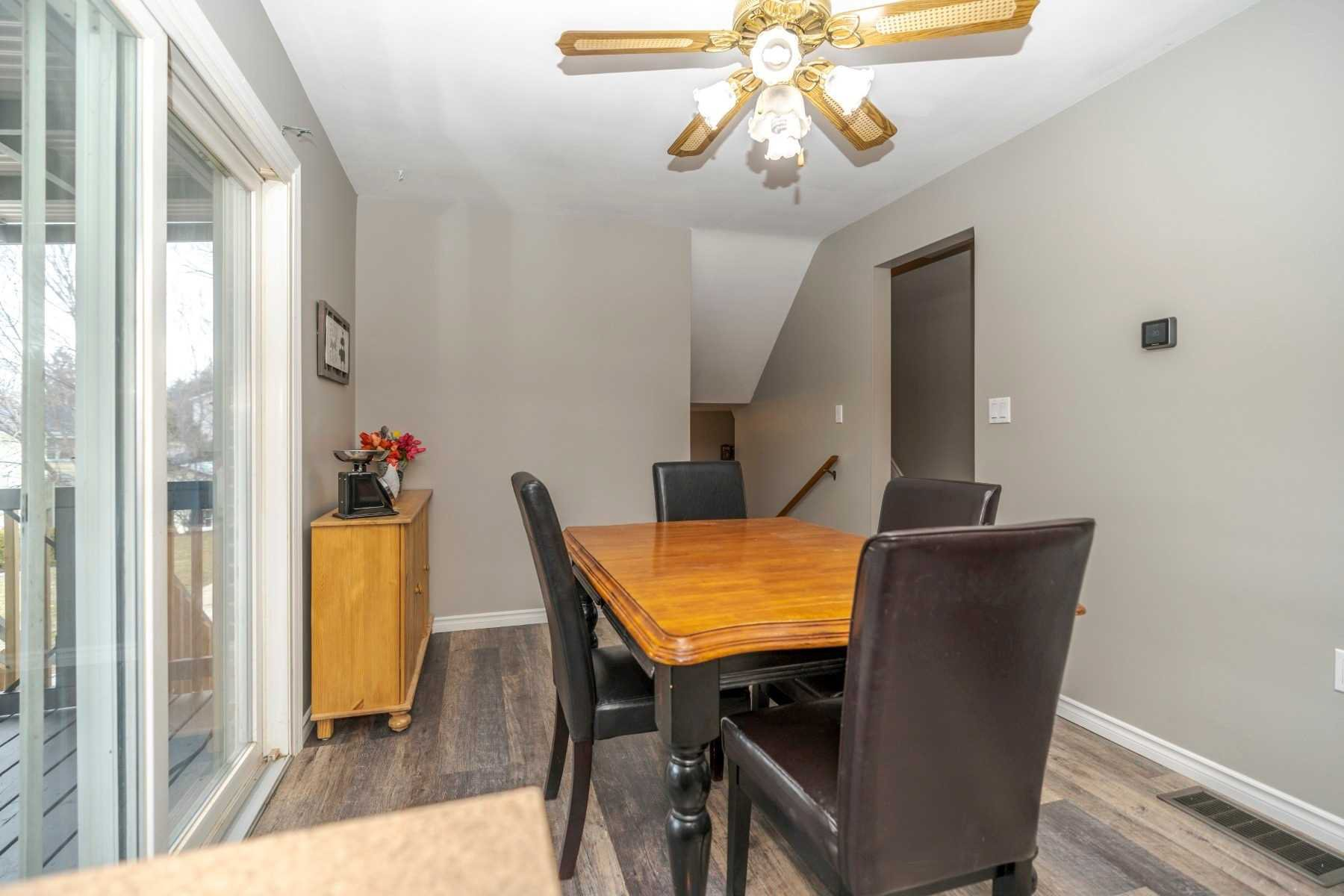Photo 7: Photos: 190 N Church Street in Clarington: Orono House (Sidesplit 4) for sale : MLS®# E4463047