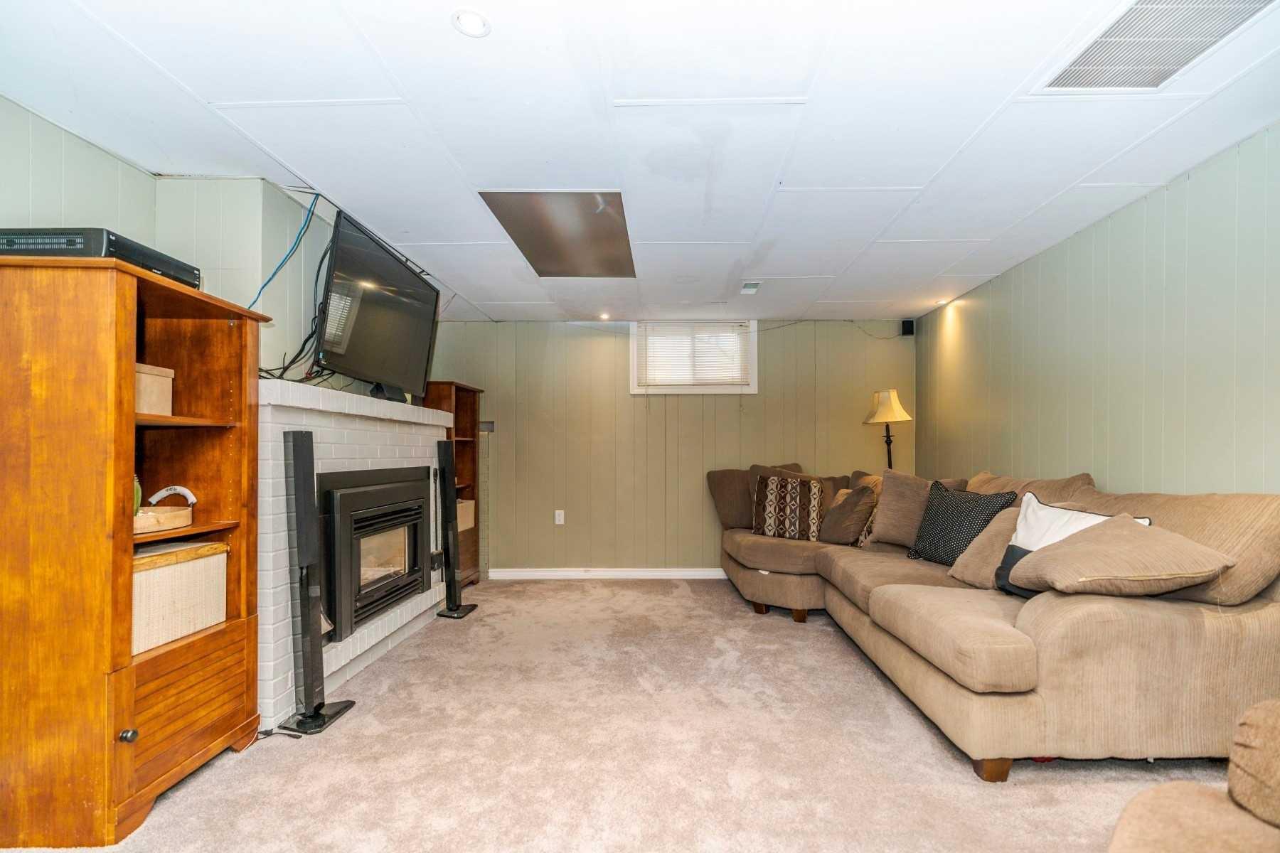 Photo 17: Photos: 190 N Church Street in Clarington: Orono House (Sidesplit 4) for sale : MLS®# E4463047