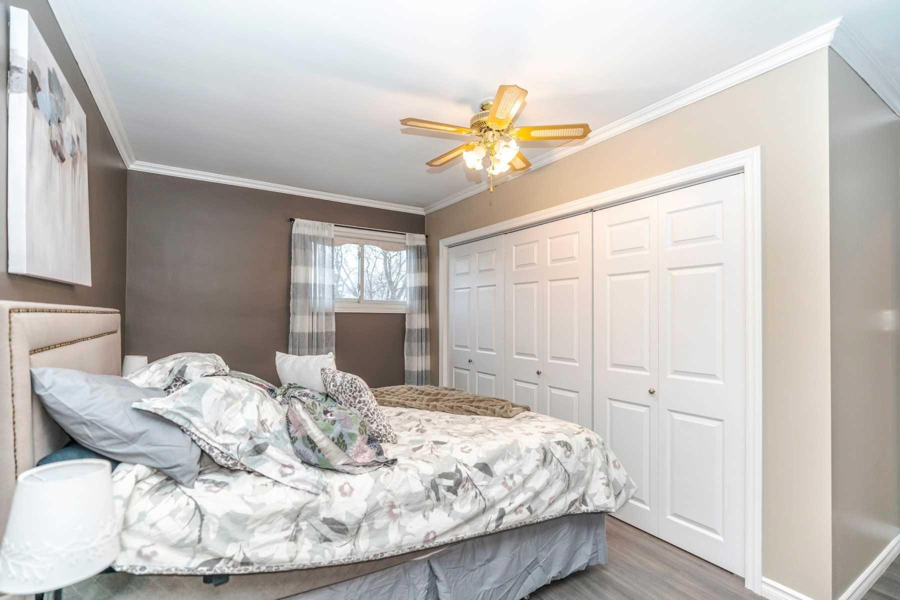Photo 10: Photos: 190 N Church Street in Clarington: Orono House (Sidesplit 4) for sale : MLS®# E4463047
