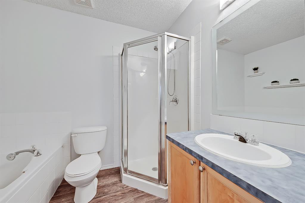 Photo 20: Photos: 73 Citadel Estates Manor NW in Calgary: Citadel Row/Townhouse for sale : MLS®# A1047176