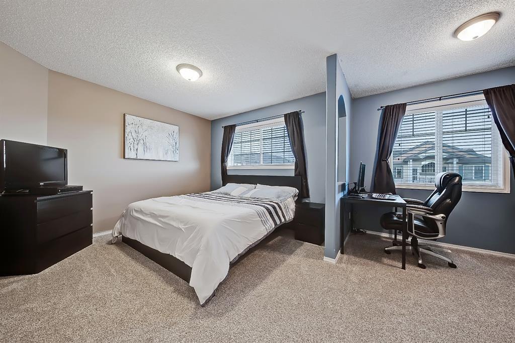 Photo 19: Photos: 73 Citadel Estates Manor NW in Calgary: Citadel Row/Townhouse for sale : MLS®# A1047176
