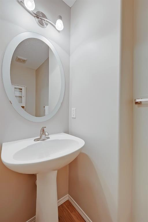 Photo 13: Photos: 73 Citadel Estates Manor NW in Calgary: Citadel Row/Townhouse for sale : MLS®# A1047176