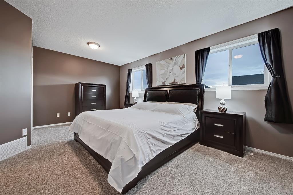 Photo 16: Photos: 73 Citadel Estates Manor NW in Calgary: Citadel Row/Townhouse for sale : MLS®# A1047176