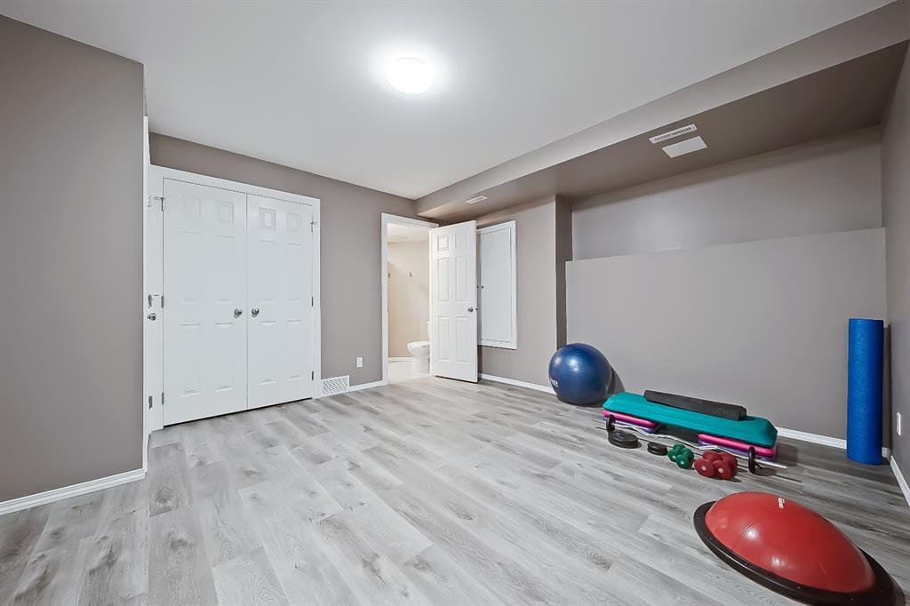 Photo 22: Photos: 73 Citadel Estates Manor NW in Calgary: Citadel Row/Townhouse for sale : MLS®# A1047176