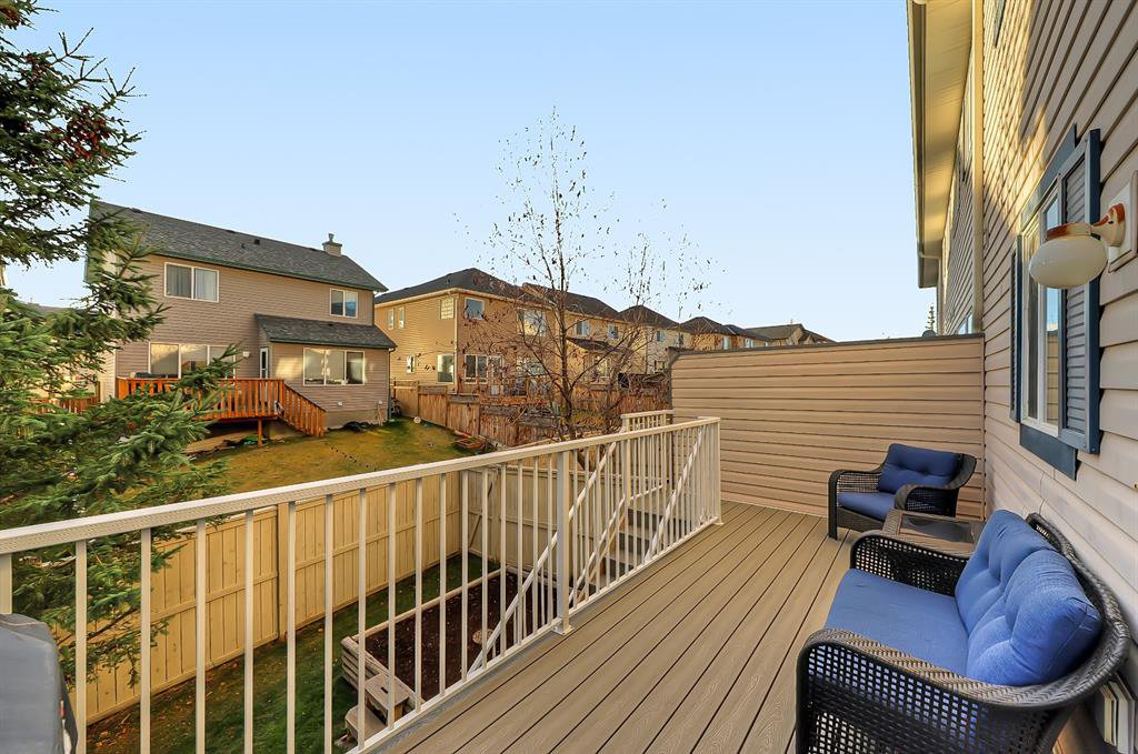 Photo 28: Photos: 73 Citadel Estates Manor NW in Calgary: Citadel Row/Townhouse for sale : MLS®# A1047176