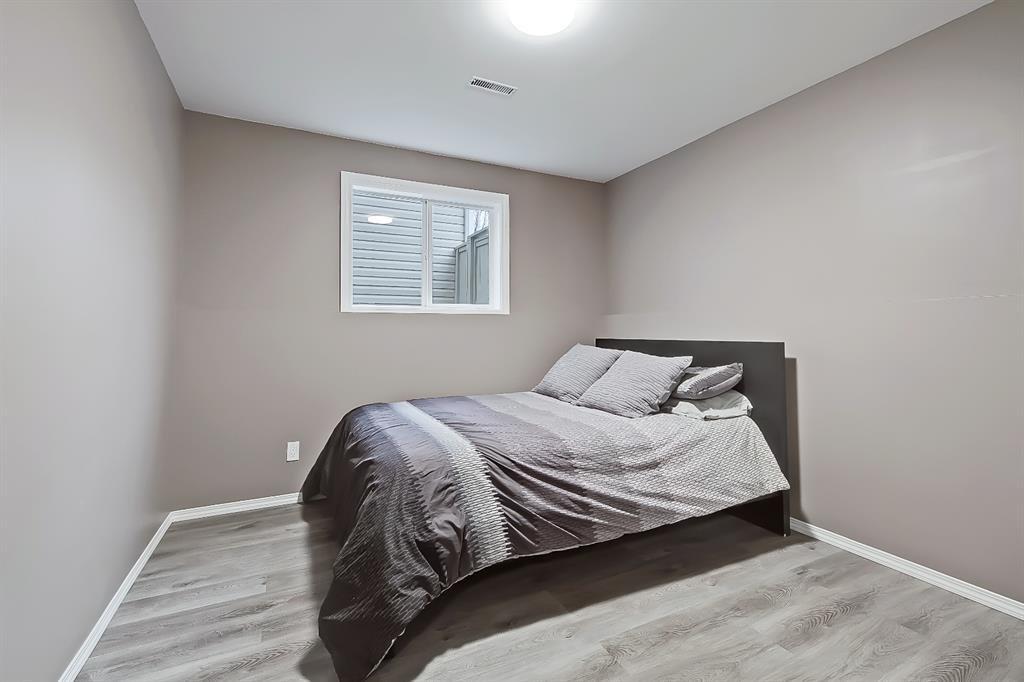 Photo 24: Photos: 73 Citadel Estates Manor NW in Calgary: Citadel Row/Townhouse for sale : MLS®# A1047176