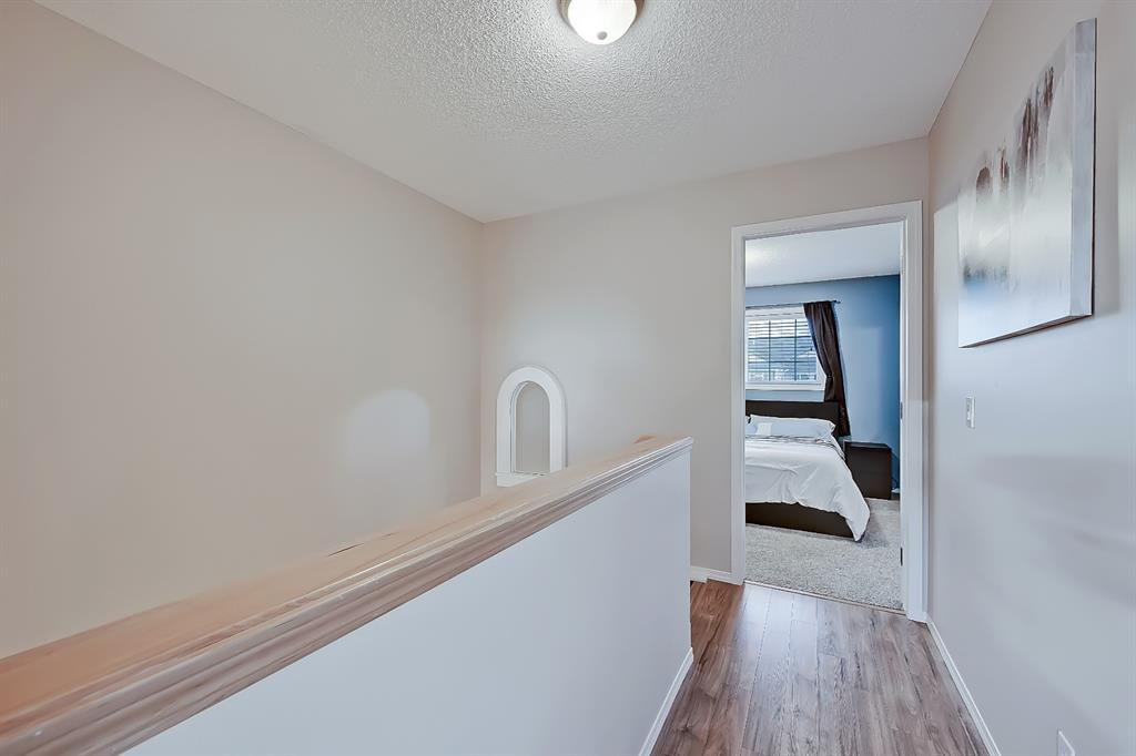Photo 14: Photos: 73 Citadel Estates Manor NW in Calgary: Citadel Row/Townhouse for sale : MLS®# A1047176