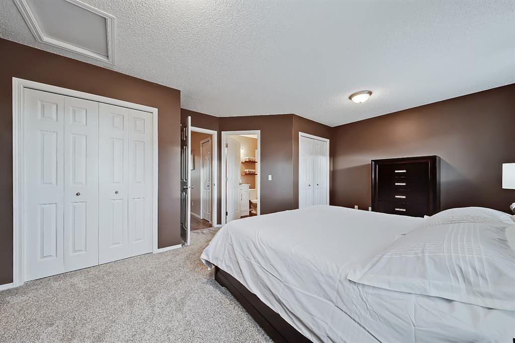 Photo 15: Photos: 73 Citadel Estates Manor NW in Calgary: Citadel Row/Townhouse for sale : MLS®# A1047176
