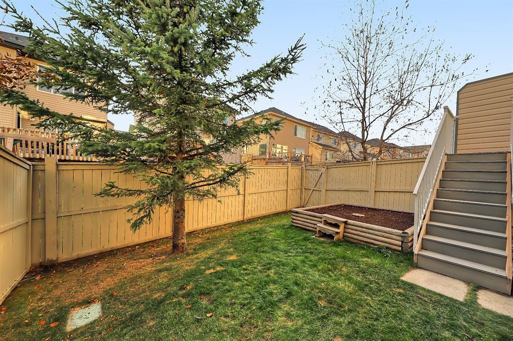 Photo 32: Photos: 73 Citadel Estates Manor NW in Calgary: Citadel Row/Townhouse for sale : MLS®# A1047176