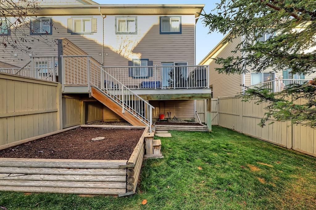 Photo 31: Photos: 73 Citadel Estates Manor NW in Calgary: Citadel Row/Townhouse for sale : MLS®# A1047176