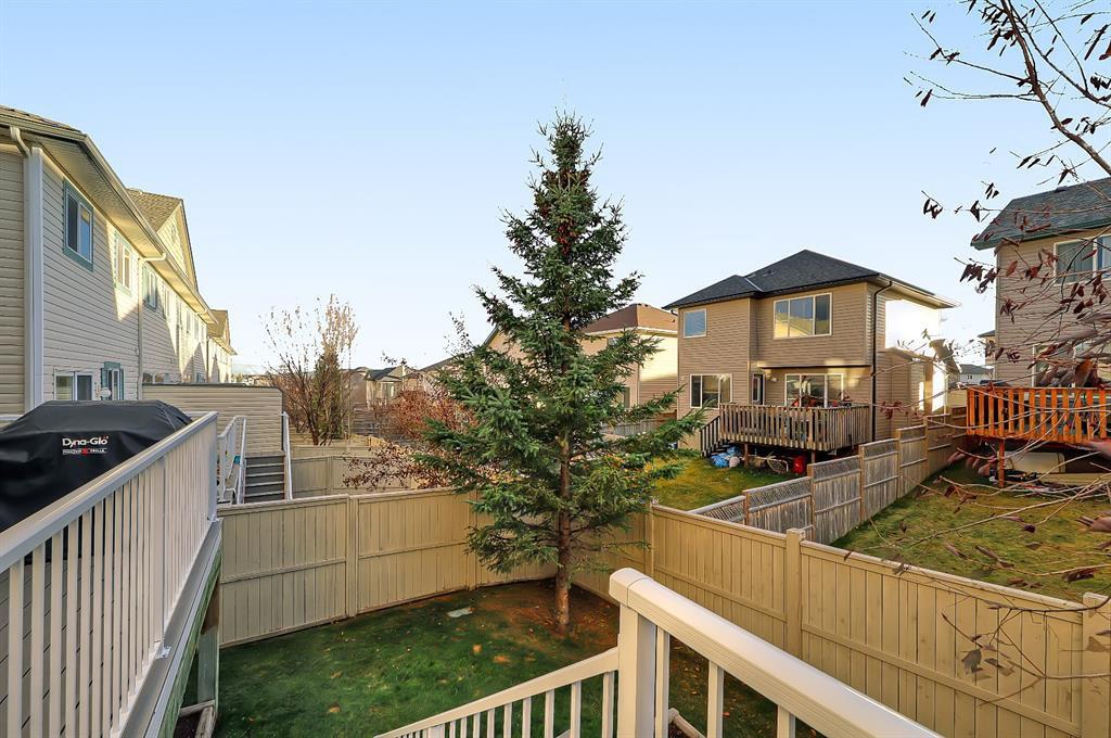 Photo 29: Photos: 73 Citadel Estates Manor NW in Calgary: Citadel Row/Townhouse for sale : MLS®# A1047176