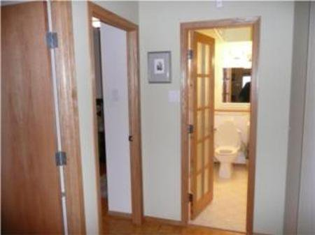 Photo 12: Photos: 10A - 300 Roslyn Road: Residential for sale (River Heights)  : MLS®# 1001494