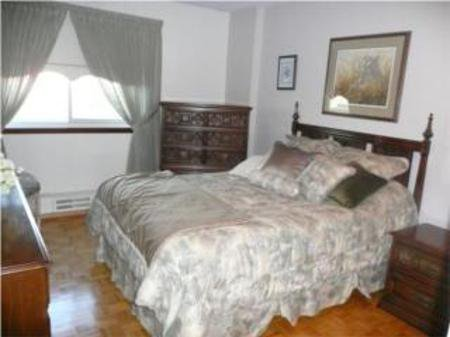 Photo 11: Photos: 10A - 300 Roslyn Road: Residential for sale (River Heights)  : MLS®# 1001494