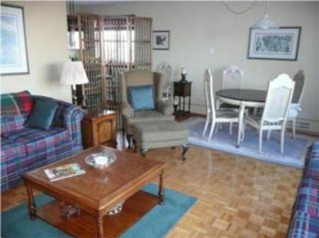 Photo 3: Photos: 10A - 300 Roslyn Road: Residential for sale (River Heights)  : MLS®# 1001494