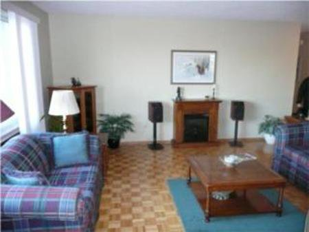 Photo 4: Photos: 10A - 300 Roslyn Road: Residential for sale (River Heights)  : MLS®# 1001494
