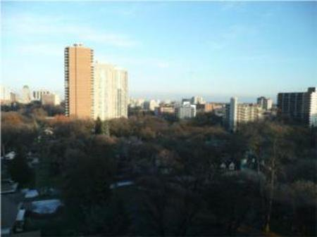 Photo 17: Photos: 10A - 300 Roslyn Road: Residential for sale (River Heights)  : MLS®# 1001494
