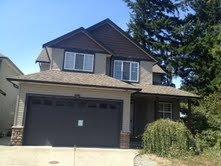 Main Photo: 26 5545 PEACH Road in Chilliwack: Sardis, Watson-Promontory House for sale (Sardis)  : MLS®# H1303490