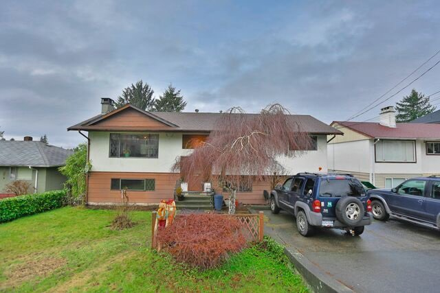 Main Photo: 14125 77 Avenue in Surrey: East Newton House for sale : MLS®# R2026114