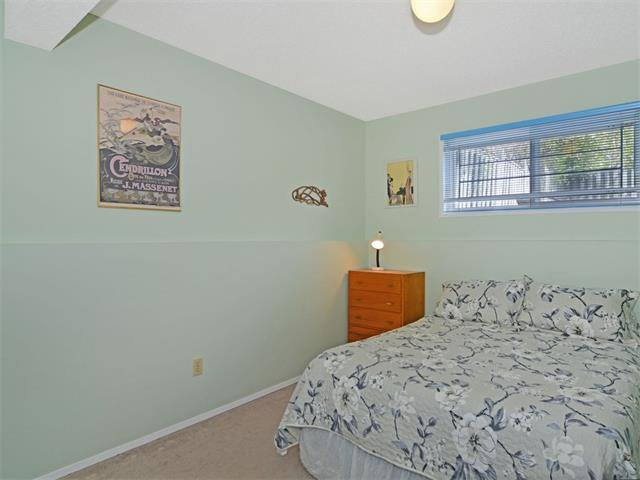 Photo 30: Photos: 1412 47 Street SW in Calgary: Westgate House for sale : MLS®# C4063121