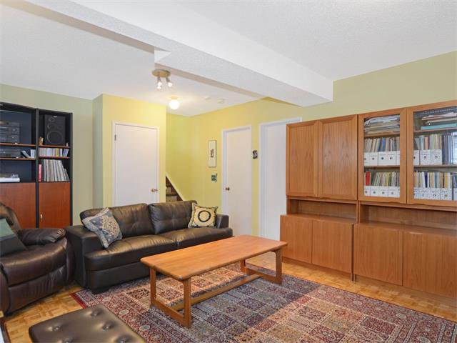Photo 28: Photos: 1412 47 Street SW in Calgary: Westgate House for sale : MLS®# C4063121