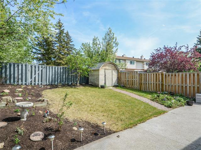 Photo 38: Photos: 1412 47 Street SW in Calgary: Westgate House for sale : MLS®# C4063121