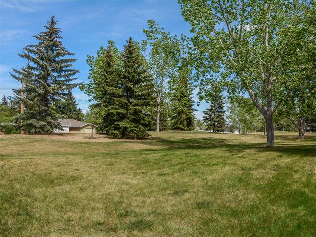 Photo 41: Photos: 1412 47 Street SW in Calgary: Westgate House for sale : MLS®# C4063121