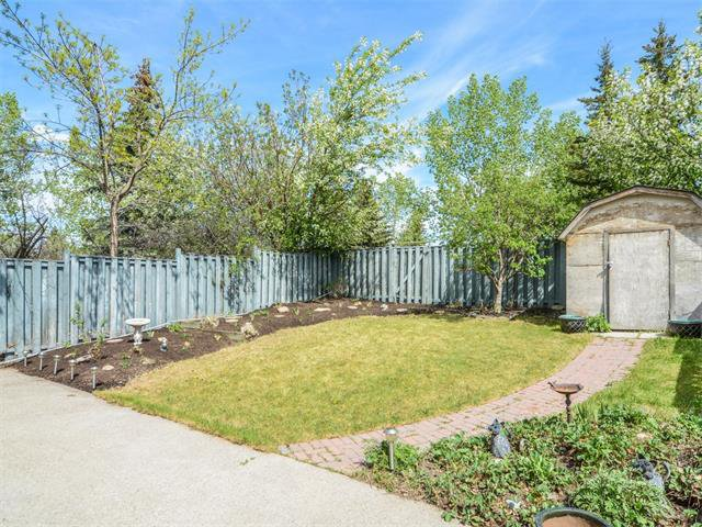 Photo 37: Photos: 1412 47 Street SW in Calgary: Westgate House for sale : MLS®# C4063121