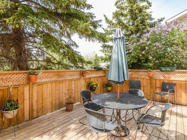 Photo 12: Photos: 1412 47 Street SW in Calgary: Westgate House for sale : MLS®# C4063121
