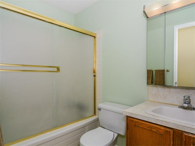 Photo 24: Photos: 1412 47 Street SW in Calgary: Westgate House for sale : MLS®# C4063121