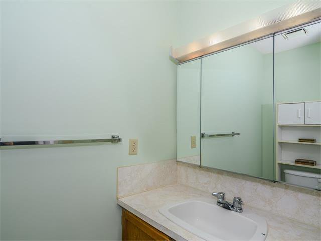 Photo 21: Photos: 1412 47 Street SW in Calgary: Westgate House for sale : MLS®# C4063121