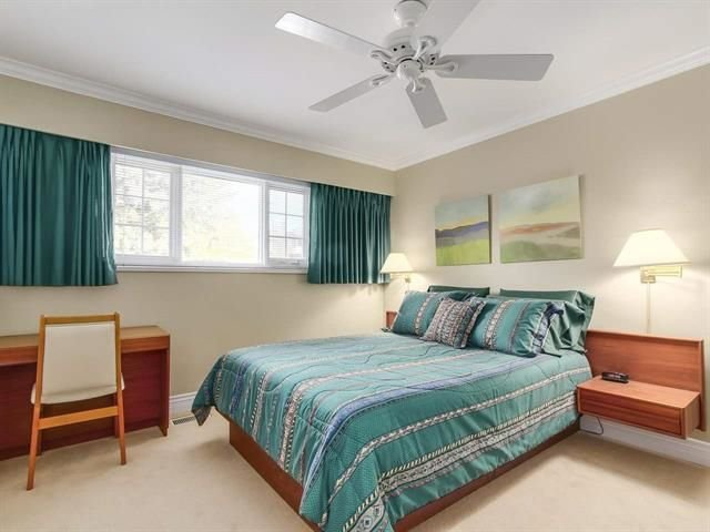 Photo 13: Photos: 5720 MONARCH Street in Burnaby: Deer Lake Place House for sale (Burnaby South)  : MLS®# R2230895