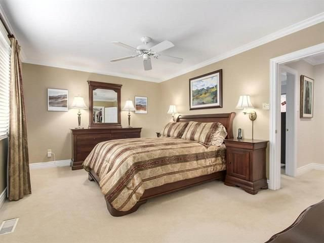 Photo 11: Photos: 5720 MONARCH Street in Burnaby: Deer Lake Place House for sale (Burnaby South)  : MLS®# R2230895