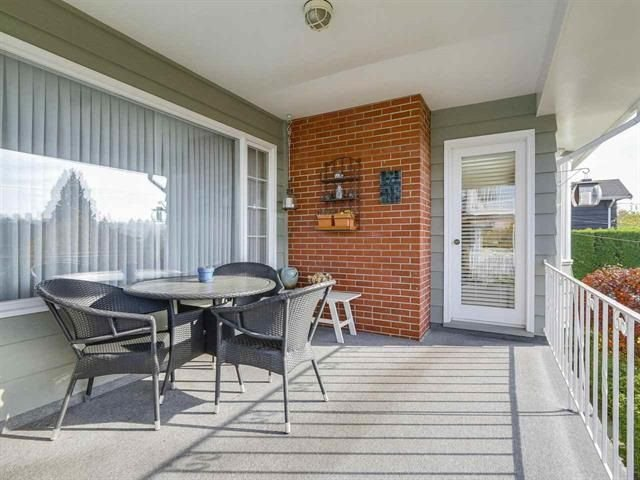 Photo 18: Photos: 5720 MONARCH Street in Burnaby: Deer Lake Place House for sale (Burnaby South)  : MLS®# R2230895