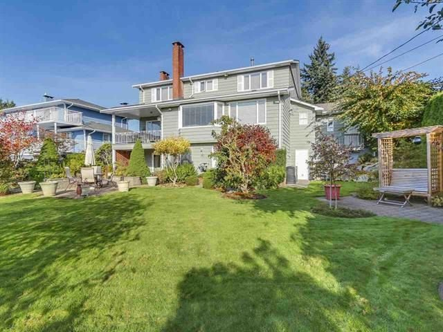 Photo 20: Photos: 5720 MONARCH Street in Burnaby: Deer Lake Place House for sale (Burnaby South)  : MLS®# R2230895