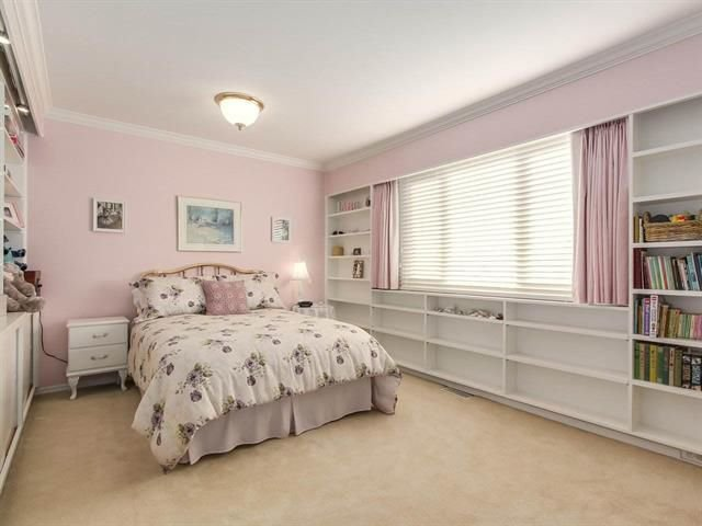 Photo 14: Photos: 5720 MONARCH Street in Burnaby: Deer Lake Place House for sale (Burnaby South)  : MLS®# R2230895