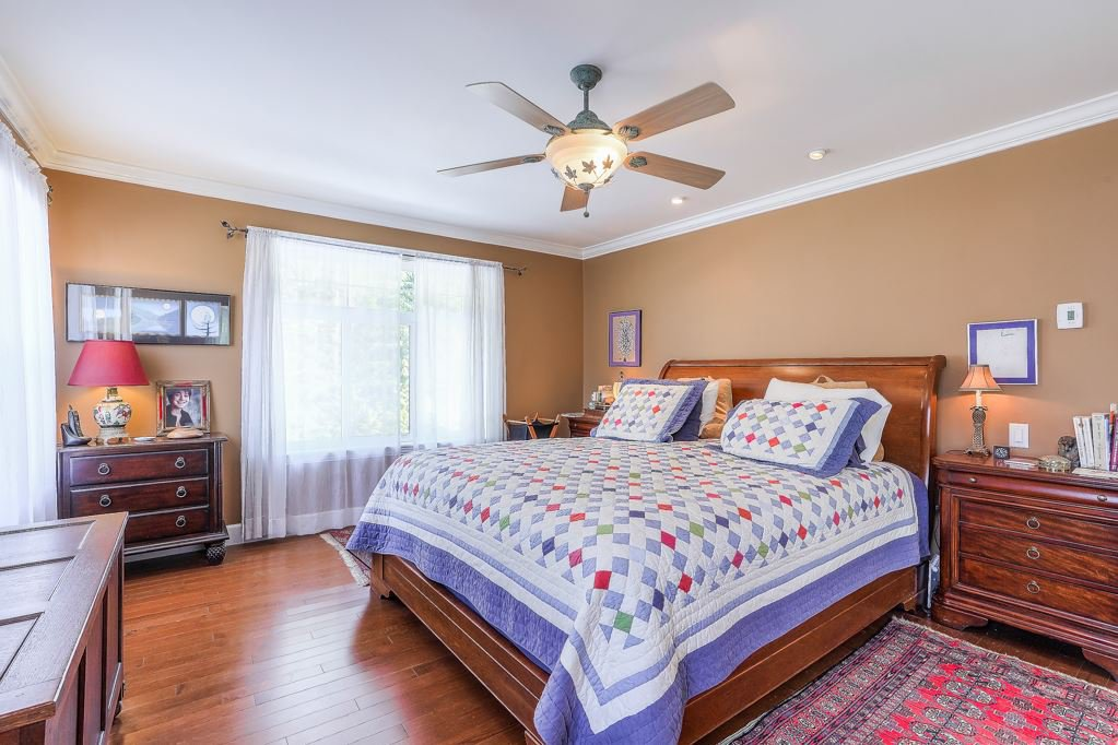 Photo 9: Photos: 5 EAGLE Drive in Port Moody: Heritage Mountain House for sale : MLS®# R2341923