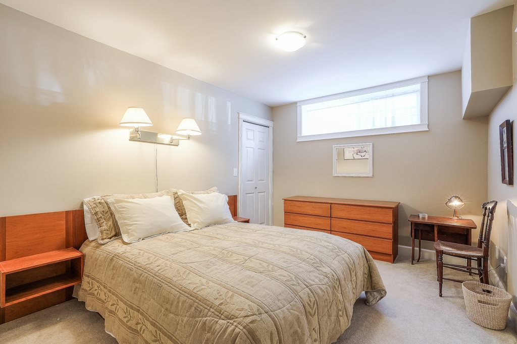 Photo 17: Photos: 5 EAGLE Drive in Port Moody: Heritage Mountain House for sale : MLS®# R2341923