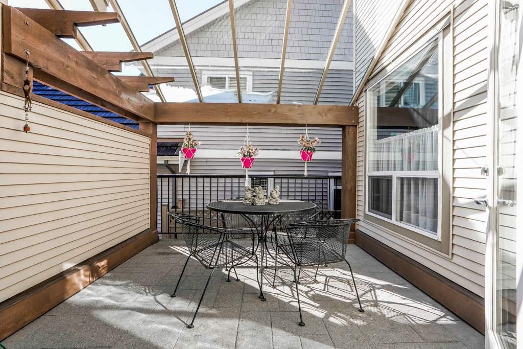 Photo 18: Photos: 5 EAGLE Drive in Port Moody: Heritage Mountain House for sale : MLS®# R2341923
