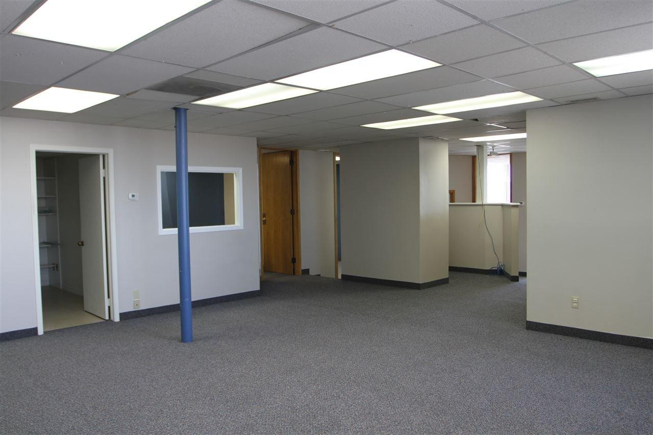 Commercial Properties St Albert St Albert Commercial Leasing Bermont Realty